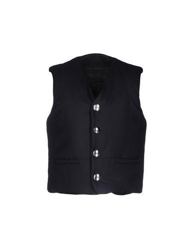 Куртка ACNE STUDIOS 41732850UG