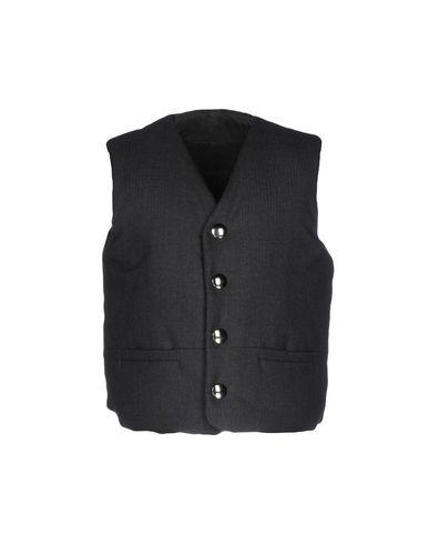 Куртка ACNE STUDIOS 41732850UN