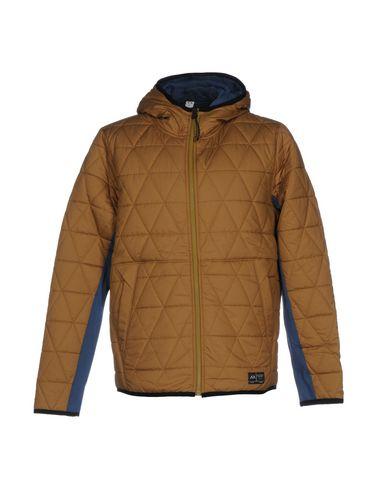 Куртка OAKLEY 41732852AS