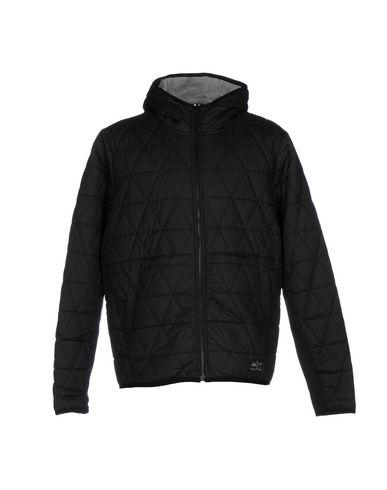 Куртка OAKLEY 41732852FA