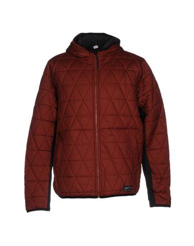 Куртка OAKLEY 41732852MR
