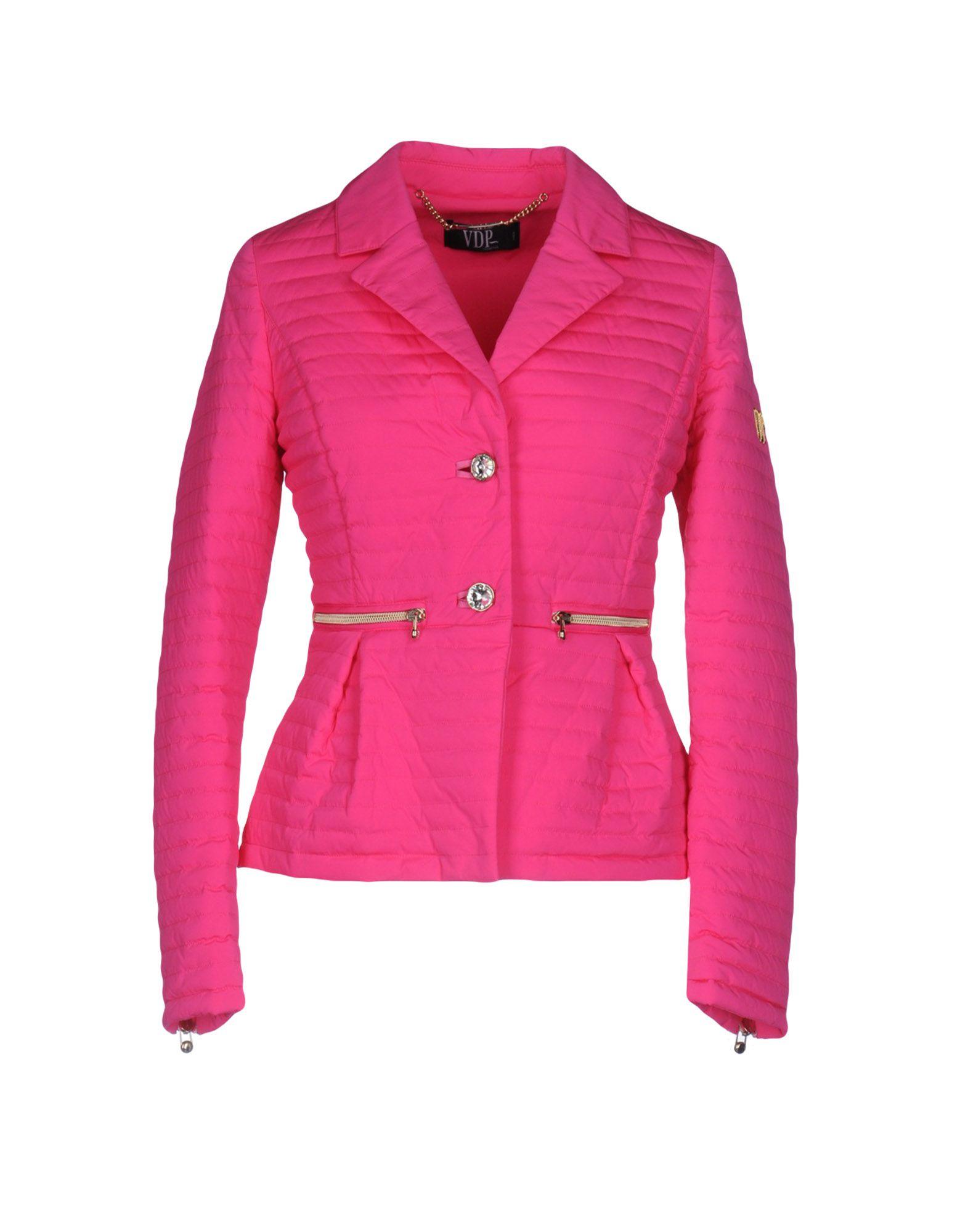 VDP COLLECTION Куртка