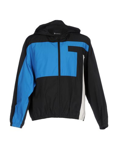 Куртка T by ALEXANDER WANG 41732946JK