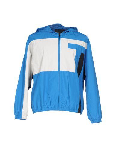 Куртка T by ALEXANDER WANG 41732946LB