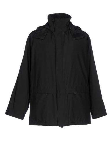 Куртка PRADA SPORT 41732949GK