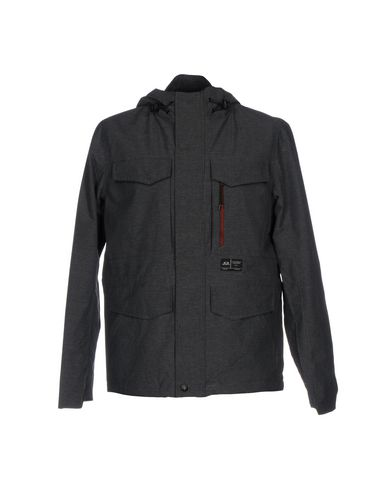 Куртка OAKLEY 41733009DK