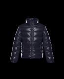 MONCLER EVER - Coats - men