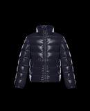 MONCLER EVER - Coats - men