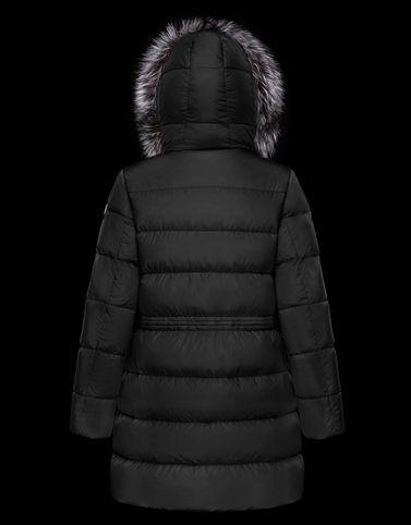Moncler 羽绒服 Woman: APHROTITI