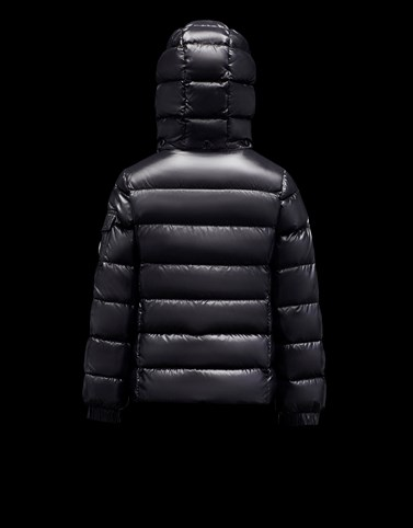 Moncler Kids 4-6 Years - Girl Woman: BADY