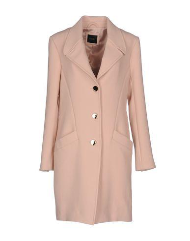 Легкое пальто GUESS 41733082AU
