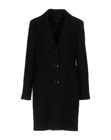 Легкое пальто GUESS 41733082IS