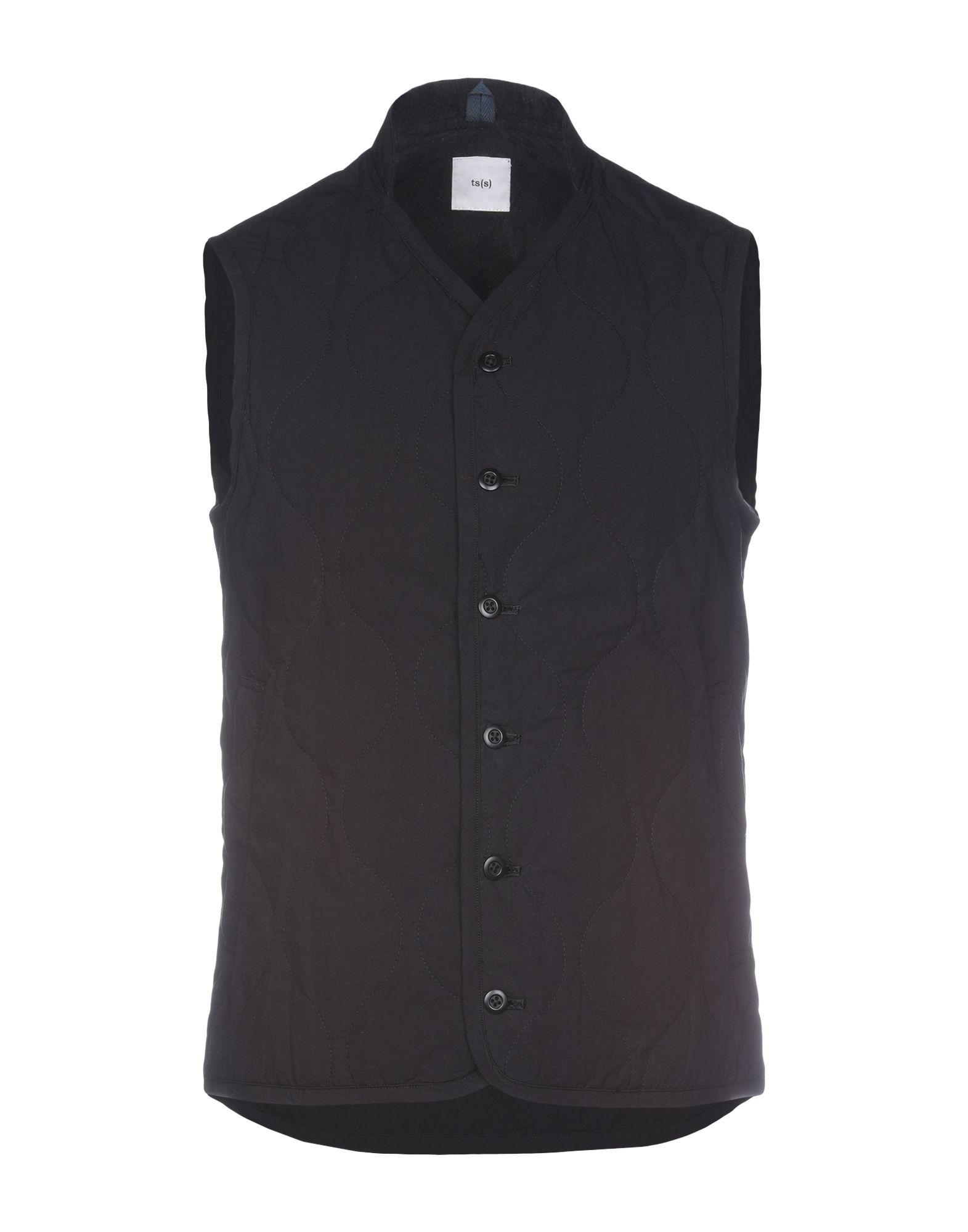 TS() Куртка