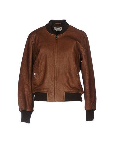Куртка ISABEL MARANT TOILE 41733192FR