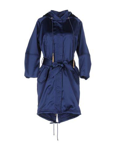 Легкое пальто GUESS 41733241PG