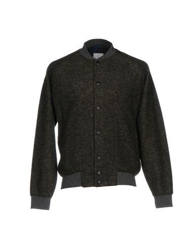 Куртка от ALLIEVI