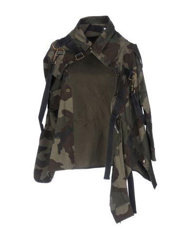 Куртка FAITH CONNEXION 41733308WQ