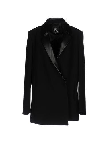 Легкое пальто McQ Alexander McQueen 41733330PP