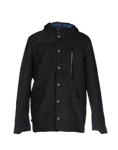 Куртка OAKLEY 41733379RT