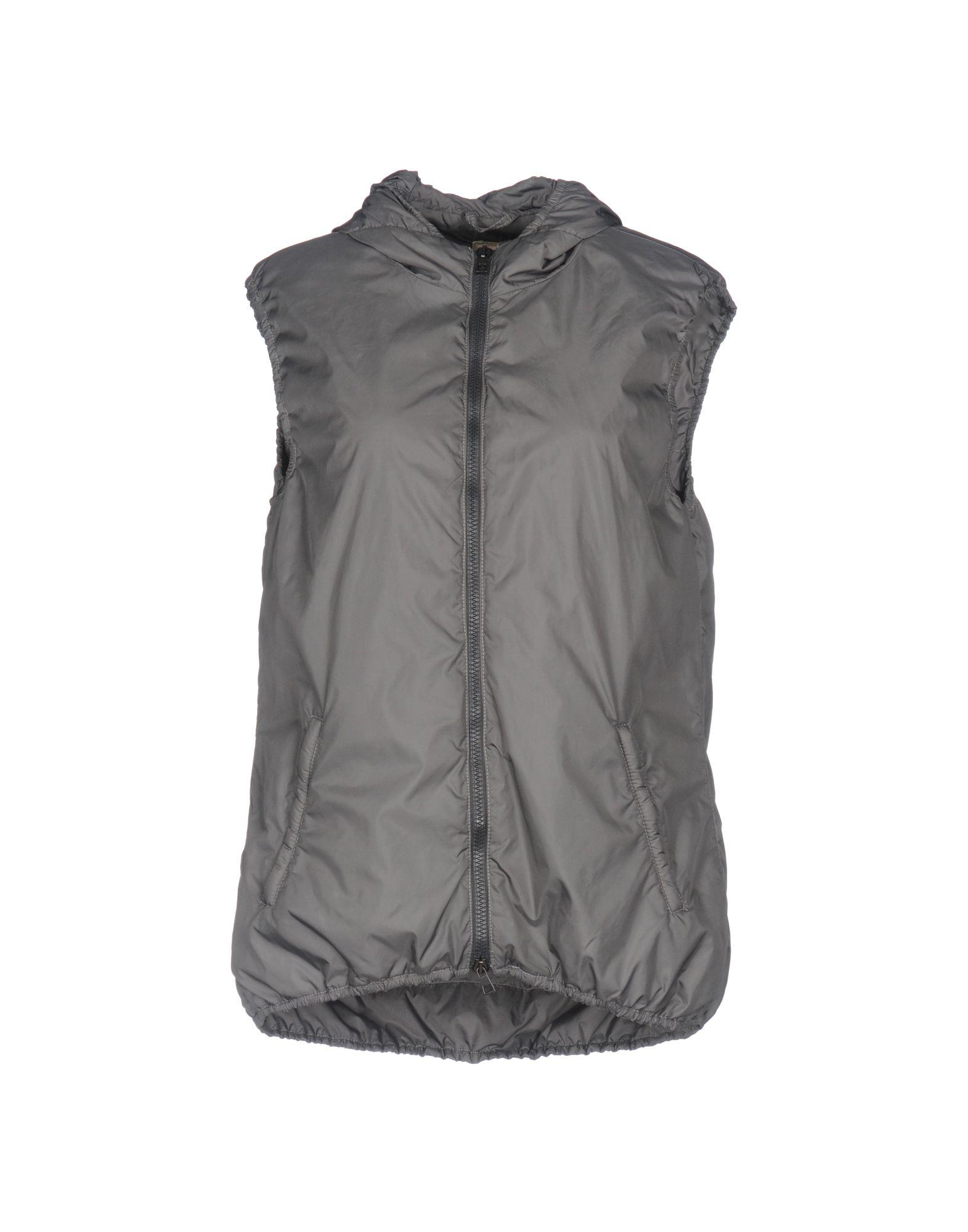 COAST WEBER & AHAUS Куртка рубашка gerry weber gerry weber ge002ewwra96