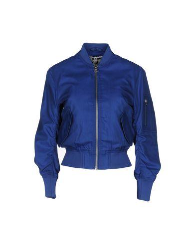 Куртка ACNE STUDIOS 41733591NV