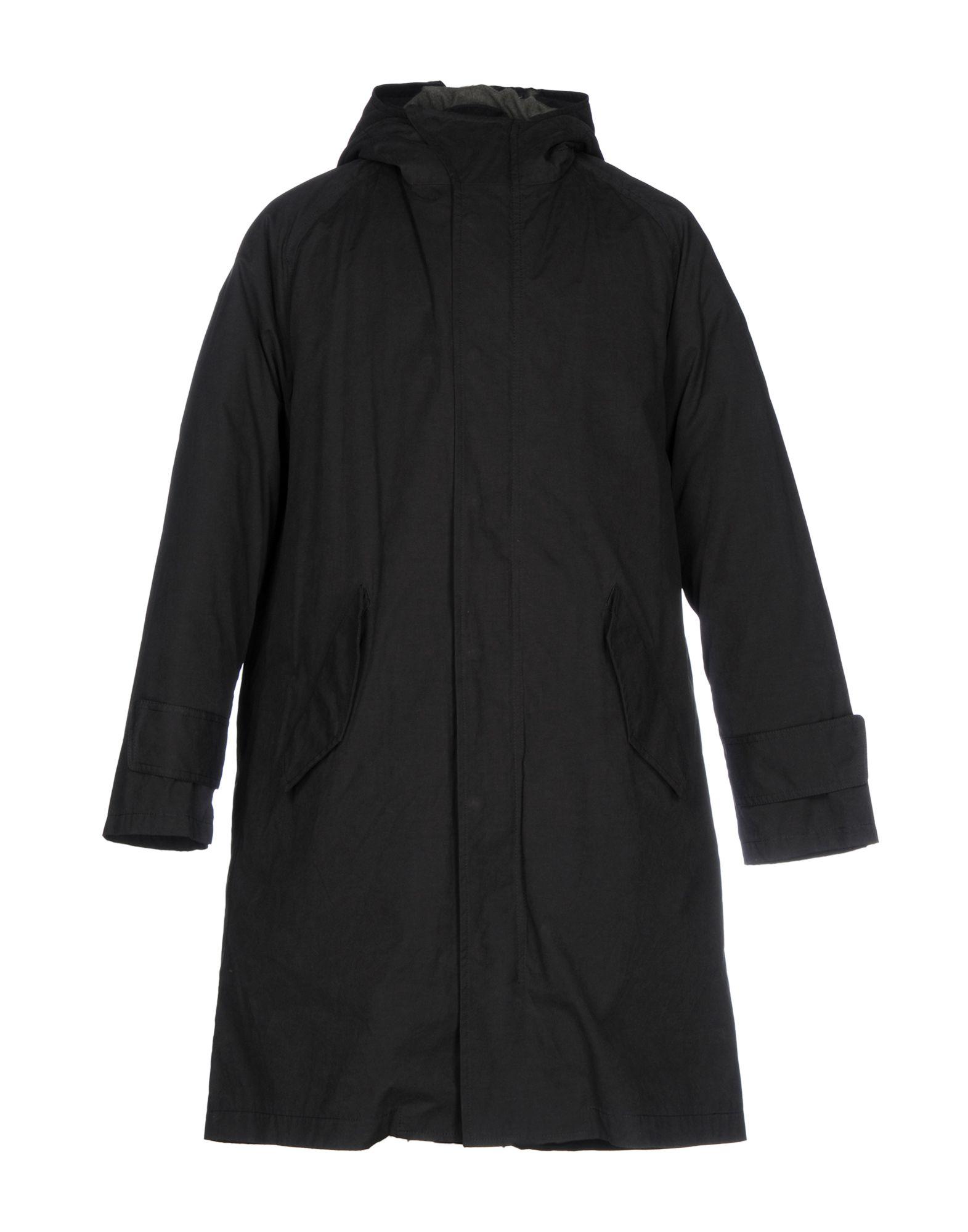 цена TOMORROWLAND Куртка онлайн в 2017 году