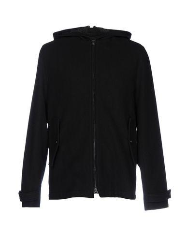 Куртка ACNE STUDIOS 41733662SV
