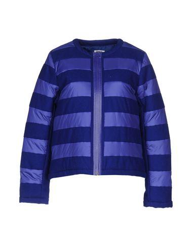 Куртка SONIA by SONIA RYKIEL 41733734BJ