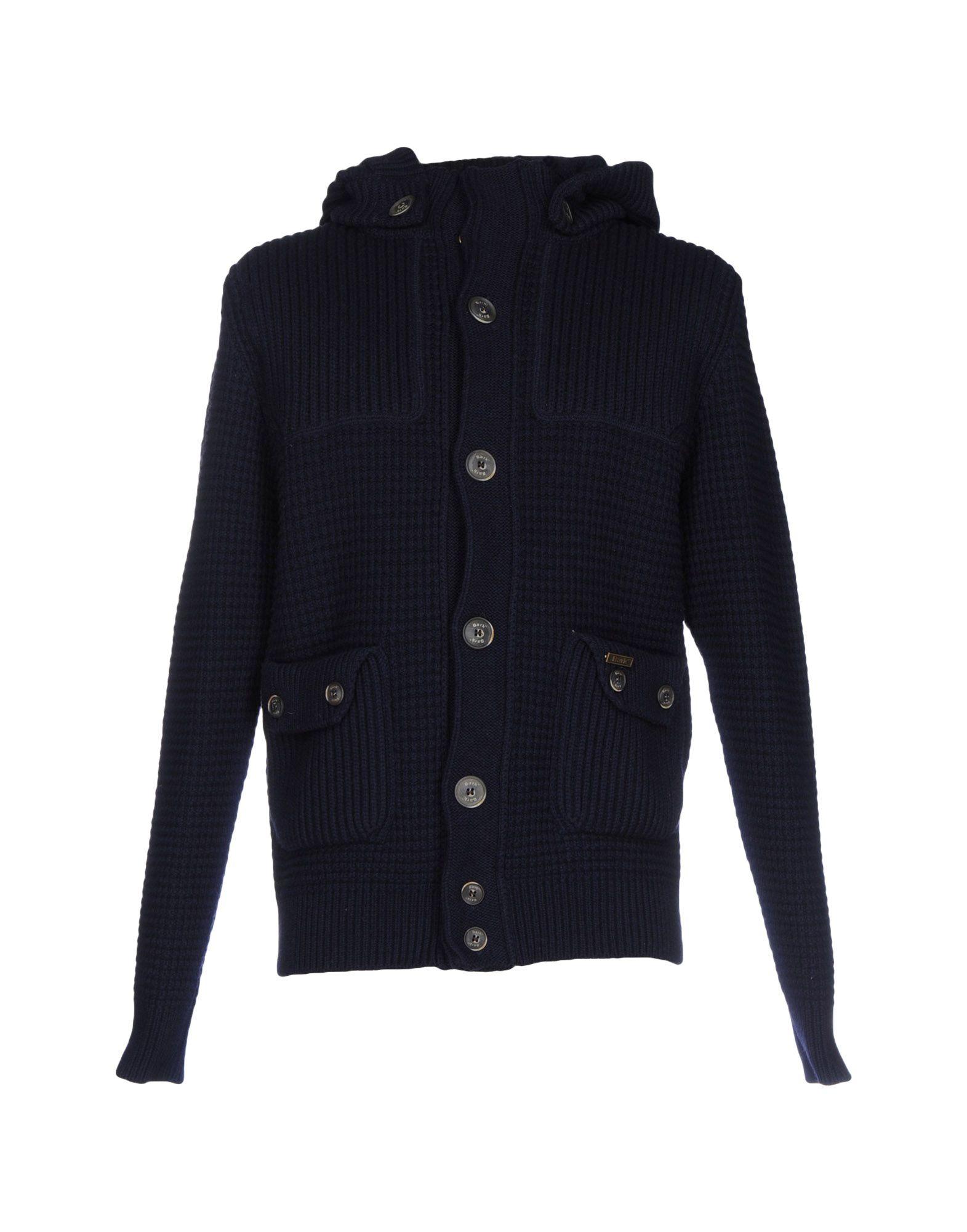 BARK Куртка