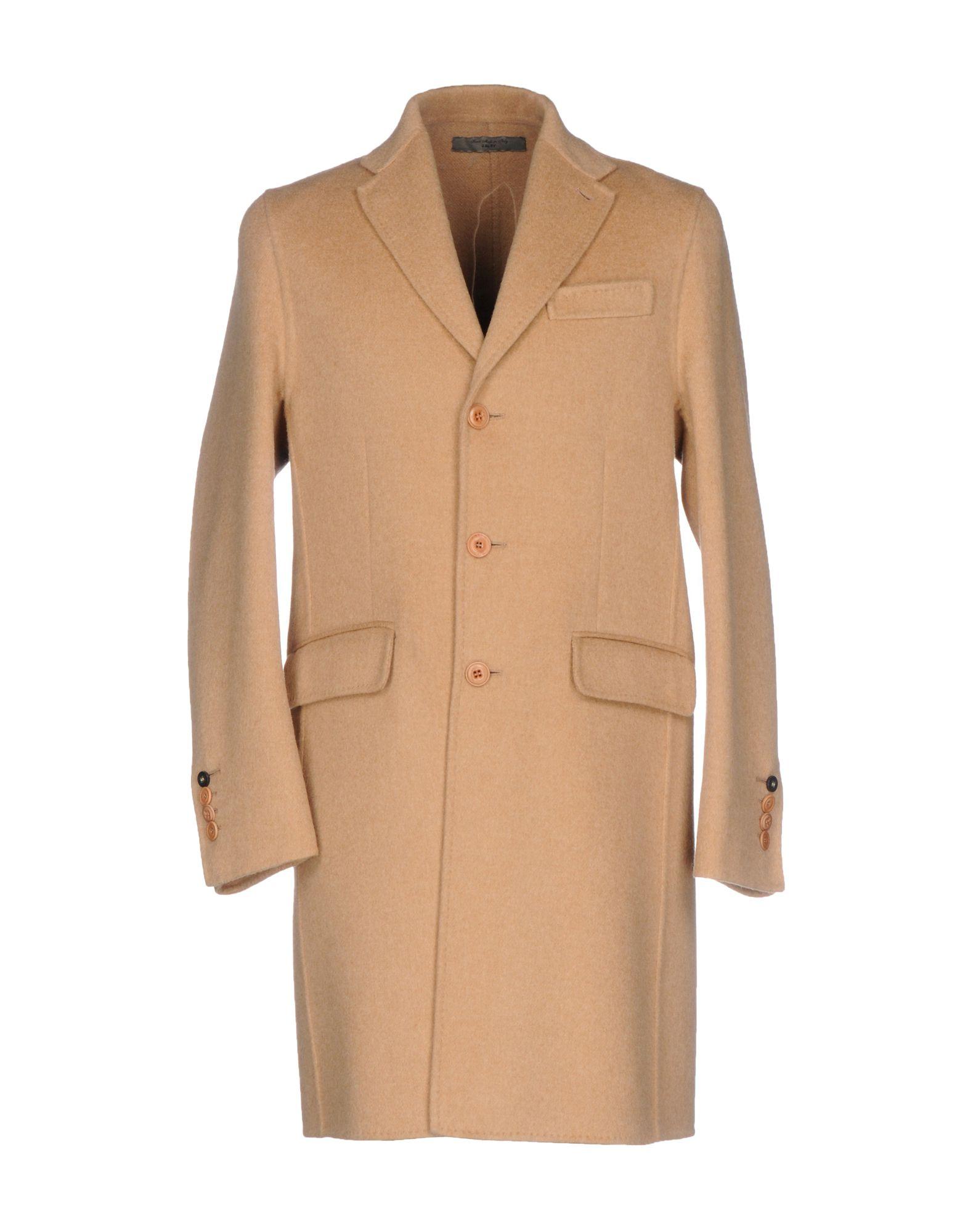 купить U-NI-TY Пальто дешево