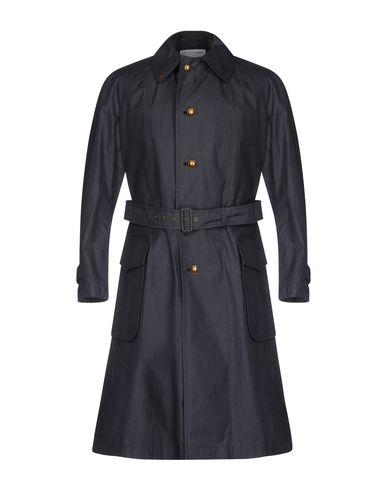 Легкое пальто от KOLOR