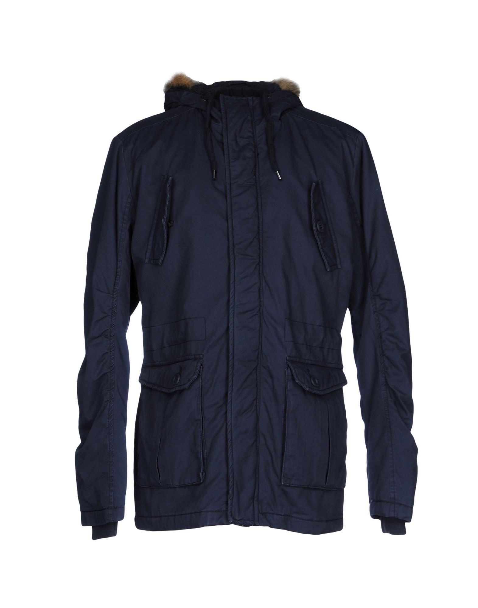 URBAN SURFACE Куртка цены онлайн