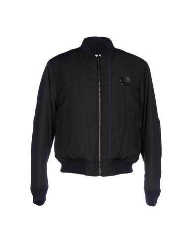 "Куртка ""VIKTOR & ROLF """"Monsieur"""""" 41734007PR"