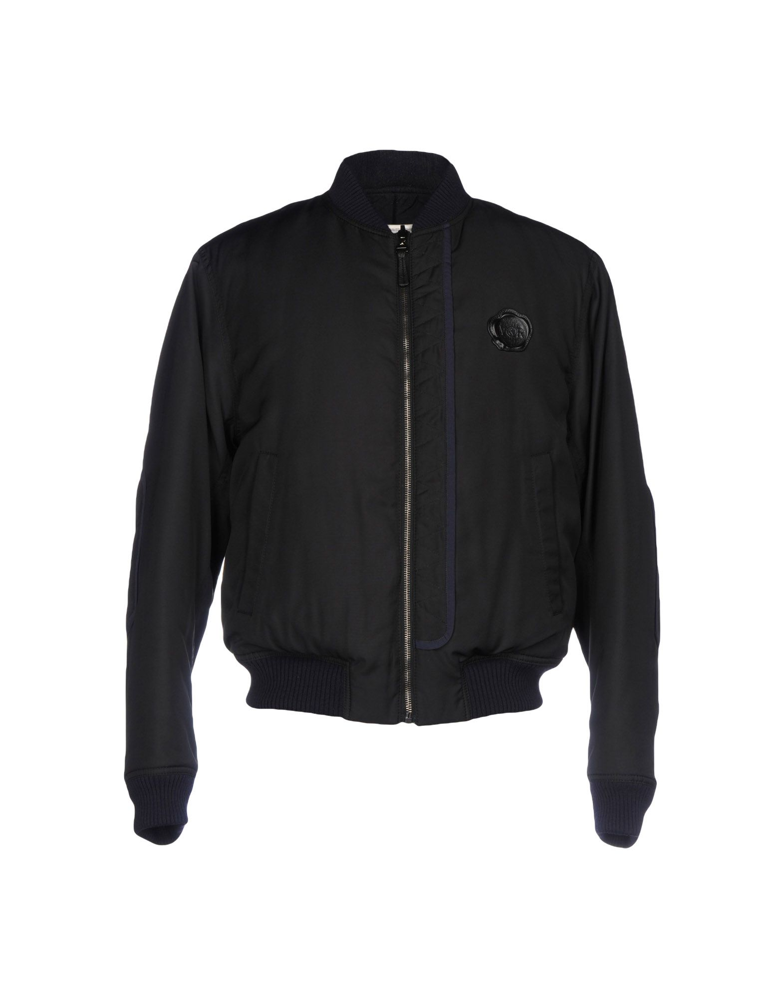 VIKTOR & ROLF Monsieur Куртка стоимость