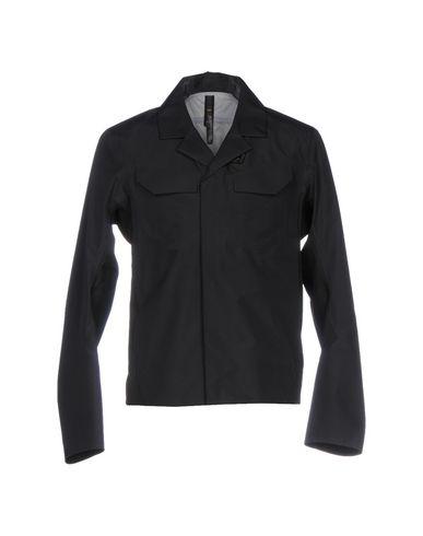Куртка ARC'TERYX VEILANCE 41734049RP
