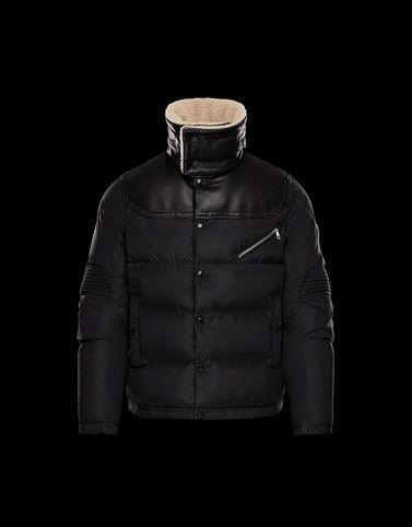 29c44f7a791 coupon moncler leo in biker jackets for men official online store d70a5  1f69b