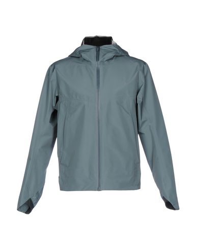 Куртка ARC'TERYX VEILANCE 41734102DW