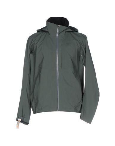 Куртка ARC'TERYX VEILANCE 41734106LM