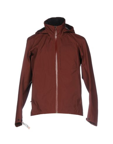 Куртка ARC'TERYX VEILANCE 41734106RD