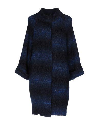 Пальто от ANNECLAIRE