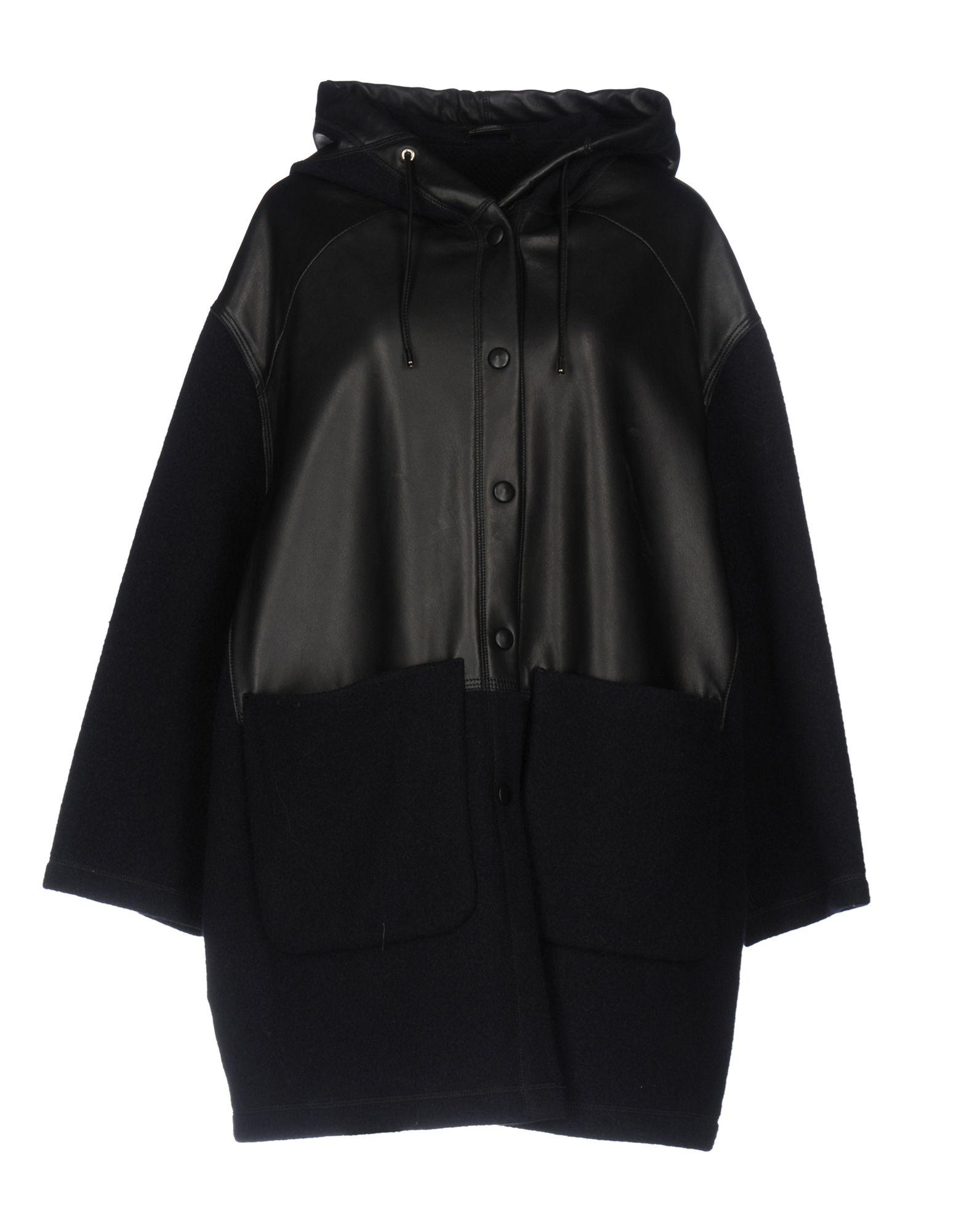 купить BROGDEN Пальто дешево