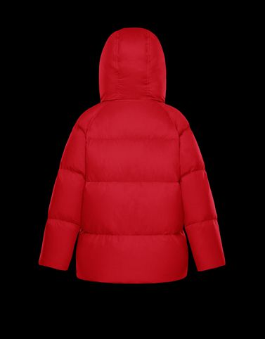 Moncler View all Outerwear Woman: NERIUM