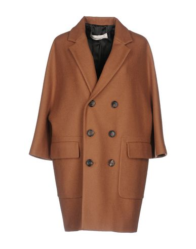 Пальто от ATELIER ARCHIVIO
