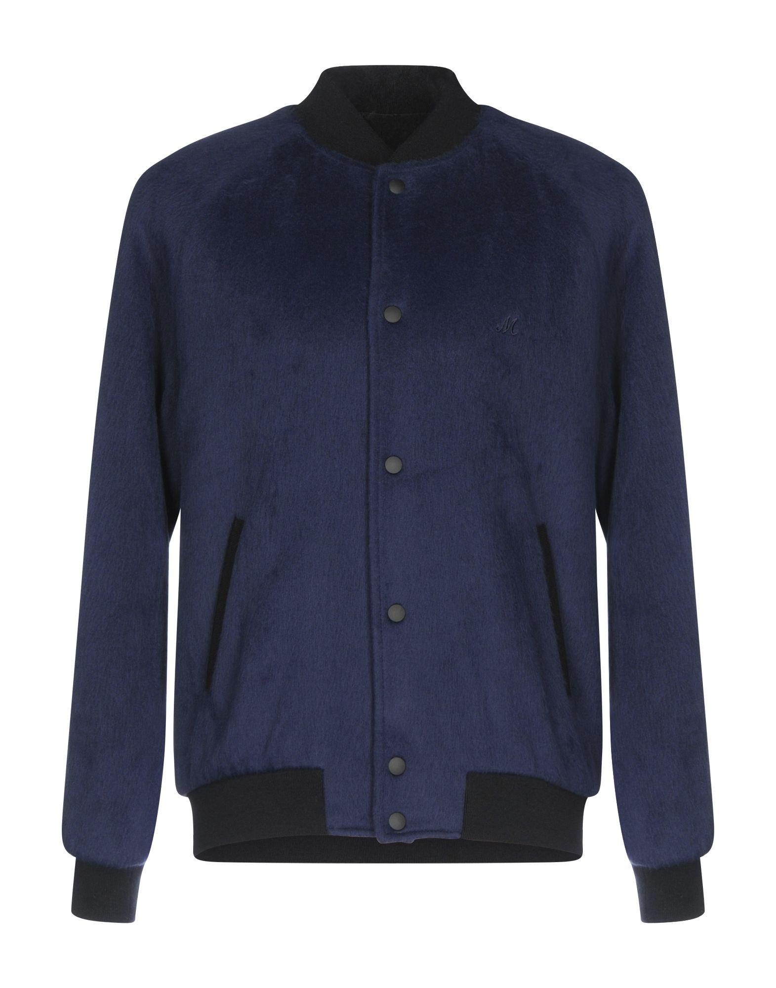 MSGM Куртка msgm куртка