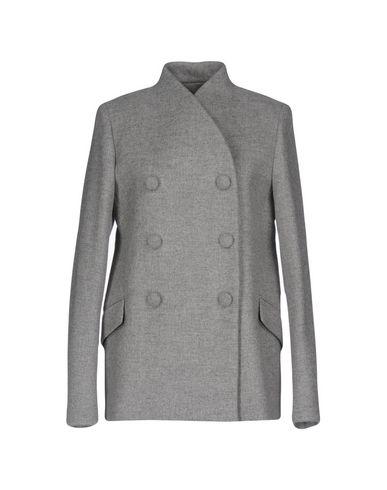 Пальто PROENZA SCHOULER 41734708PD