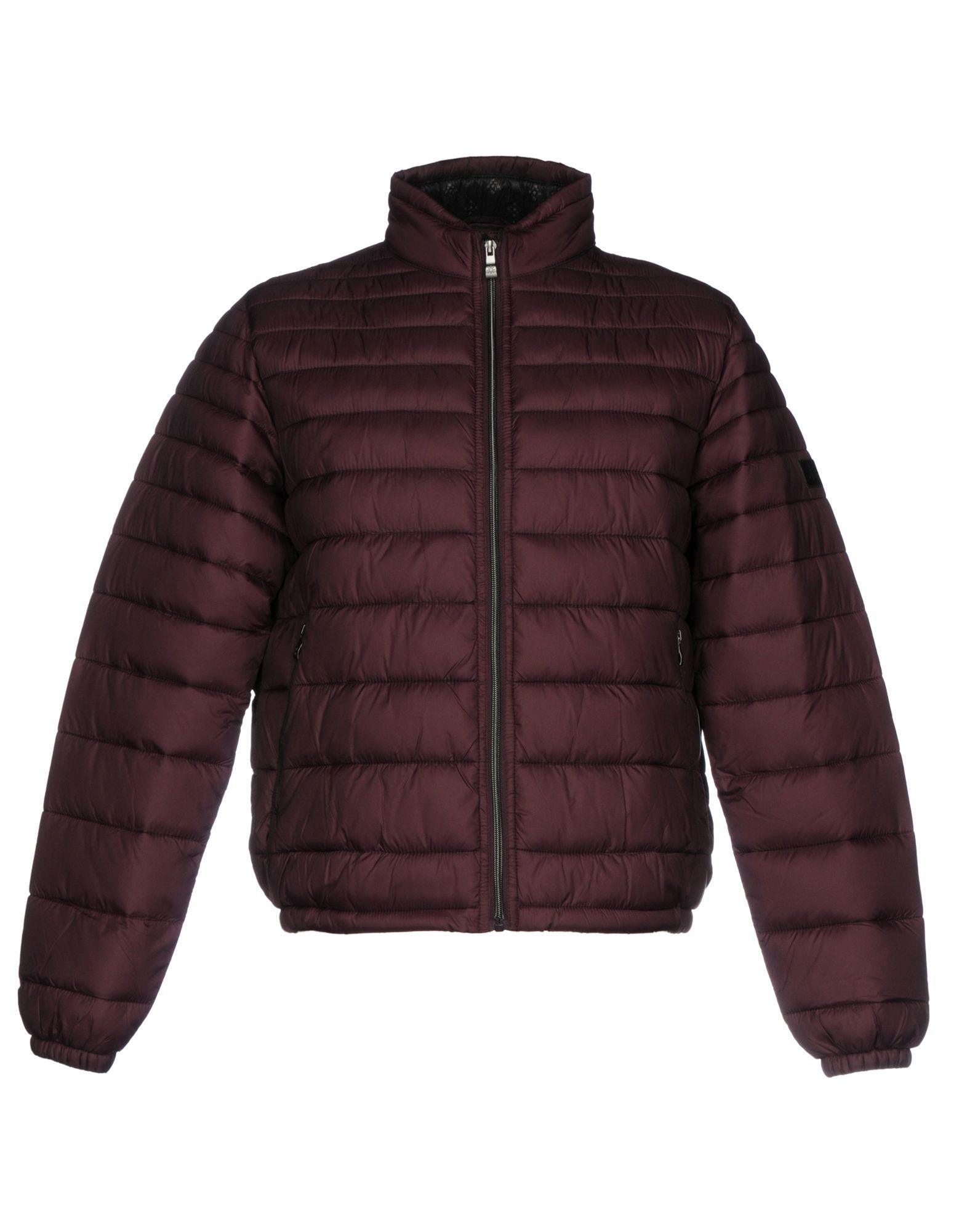 MANUEL RITZ Куртка joan manuel serrat concepcion