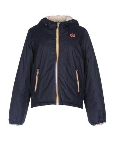 Куртка от GABARDINE