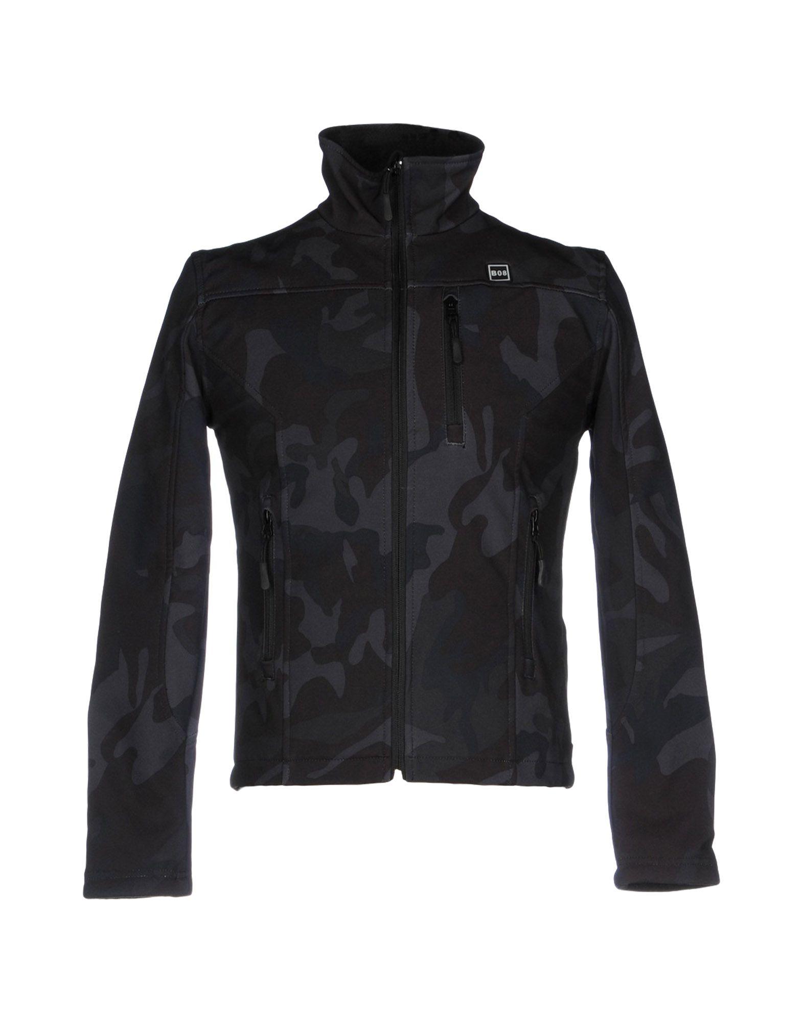 NEW BRITAIN Куртка цены онлайн
