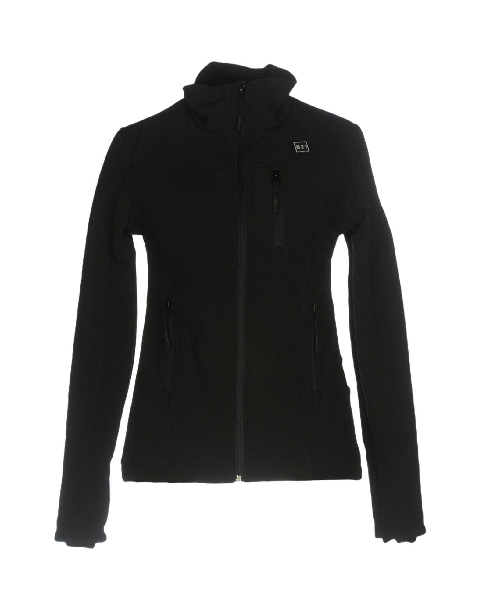 купить NEW BRITAIN Куртка дешево