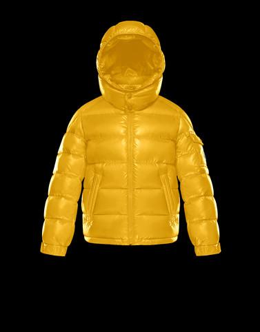 MONCLER NEW MAYA - Outerwear - men